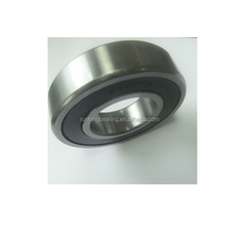 Best Price!!! 6317-zz,rsTypes Of Bearing Include Dep Groove Ball Bearing