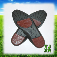 01s Chinese wholesale Foam PU soft GEL insole for shoes