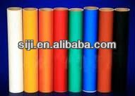 Color Reflective Film
