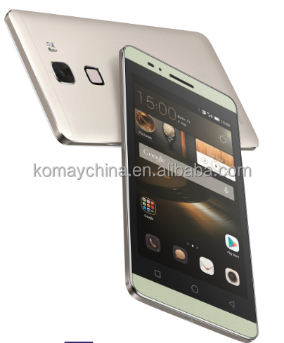 KOMAY 2G cheap price smart phone z5 with android 4.4 and 4.0 inch capacitive screen and with 512mb256mb smartphone Z5