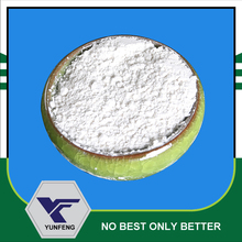 high quality calcium carbonate coated stearic acid