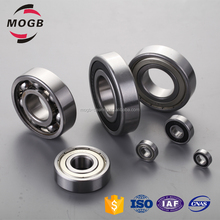 16009 ceiling fan bearing deep groove ball bearing