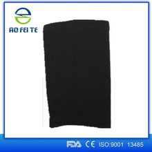 OEM Well protection Sponge pad Knee brace knee pad knee cap for vollayball/riding/dancing/Tennis/basketball