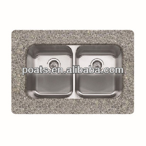 Flat Edge Sinks, Flat Edge Sinks Suppliers And Manufacturers At Alibaba.com