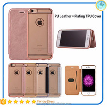 For Huawei Mobile Price Pakistan Factory Price Leather for Huawei P9 Waterproof Case Original Flip Leather Case for Huawei g700