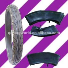 motocross moto tires and tubes