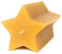 Cosmetic grade and Food grade yellow/ white organic beeswax, bulk beewax 100% made in China