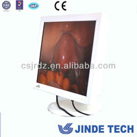 15 inch lcd screen monitor