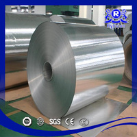 Wholesaler supplier stainless steel sheet embossed coils for modular home