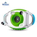 Winait 5MP kids cheap gift disposable digital camera, mini DV