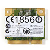 Atheros AR5BHB92 9280 wifi card 802.11ABGN 300m dual band laptop wireless card linux