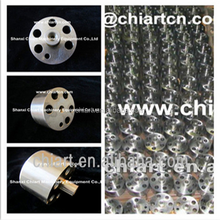 Shanxi Chiart hot sale turbo shaft for locomotive engine