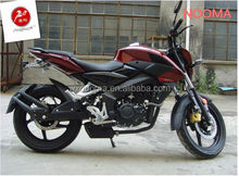 250cc racing motorcycles , ZONGSHEN engine