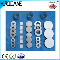 High Quality Piezo Ceramic Transduce With