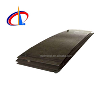 500 hardness hardoxs abrasion wear resistant steel plate