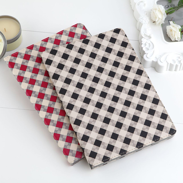 Tablet case for ipad mini , Tablet cover for iPad mini 2 3 4