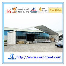 China Big party tent marquee for beer tent