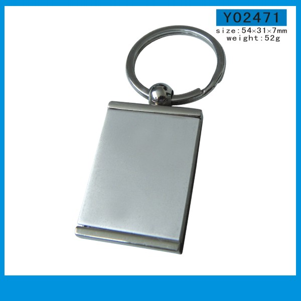 2014 New fashion hotel room key tag holder
