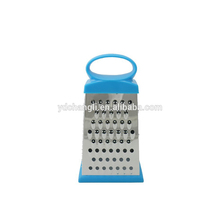 Export good quality manual potato cutter spiral