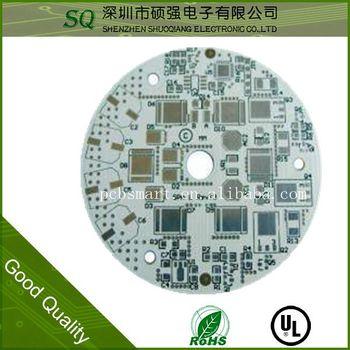 Free Circuit Design Software Circuit Board Supplies Easy Pcb Design ...