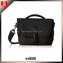 OEM Fashion Multifunction DSLR SLR Camera Bag Travel Outdoor Laptop Bag