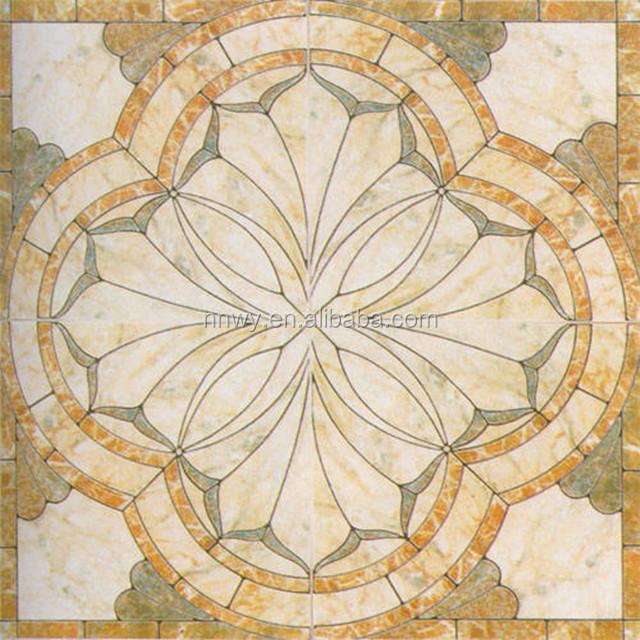 Elevation Wooden Tiles : Elevation tiles d inkjet view waying