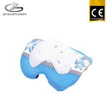Excellent Quality Night Flash Design Hand Knee Pads Protective Gear