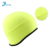 Fashion Running hat dry fit cap Sports Quick-Dry Wholesale winter Neon polyester spandex beanie hat