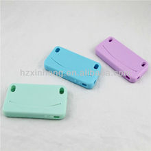 2013 Newest product mobile phone shell case
