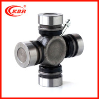0029 KBR Made in China New Arrival High Quality Koyo Bearings for Selling