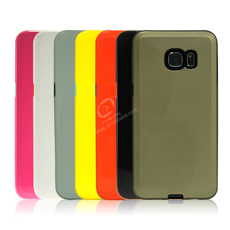 Flexible price cover case for samsung galaxy core prime g360