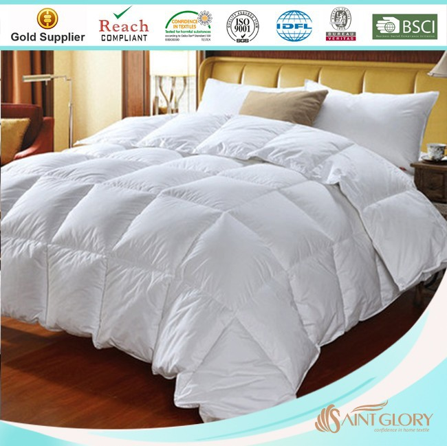 washable duvet insert bed comforters
