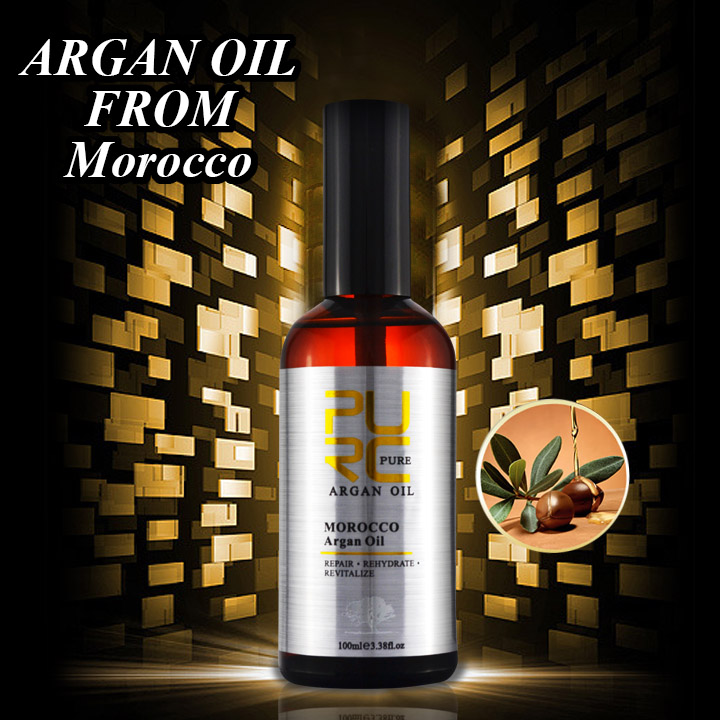 Keep hair strengthening maintenance argan oil hair treatment naturally oil