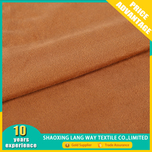professional manufacturer fashion for sale polyester fabric for dress material