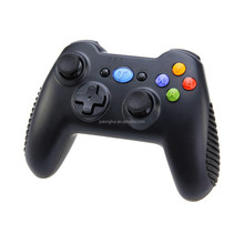 Tronsmart Mars G01support PS3 MINI PC Android tv box arcade stick ,wireless gamepad / wireless game