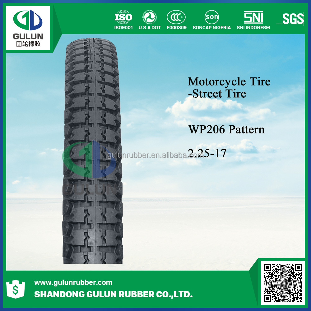 Popular pattern hot sell Three Wheel Motorcycle tyre and tube 5.00-12