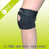 Sports protector Elbow protector
