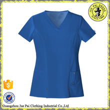 Scrubs Nursing Uniforms | Cheap Nurse Scrubs