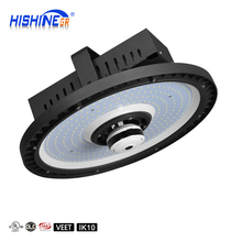 High quality Cold store high bay lights 120w led high bay lamp