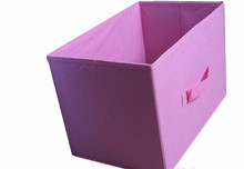 Cardboard stackable ikea plain recycled plastic storage boxes walmart