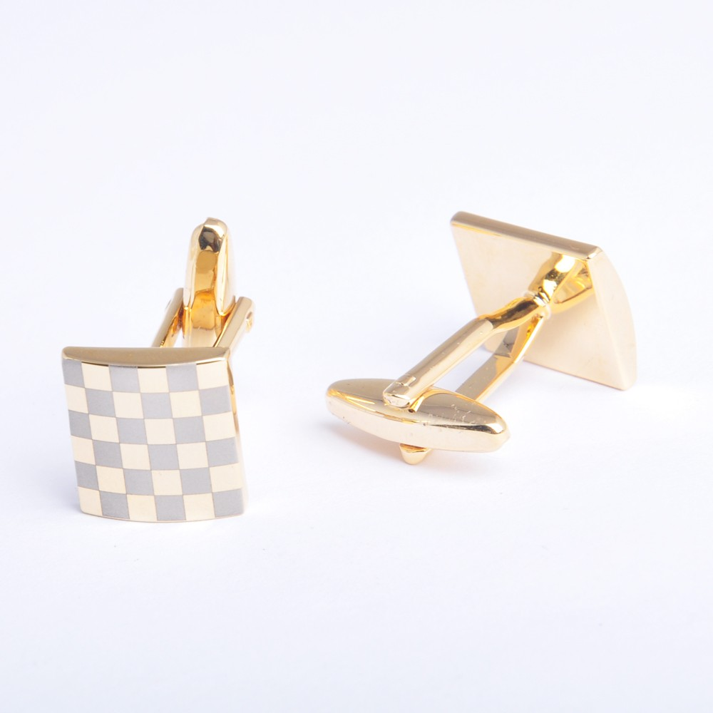Custom Cufflinks Manufacturer/ Custom Cuff Link/ Wholesale Metal Cufflinks Jewelry