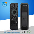 Custom cloud ibox2 wireless universal Bluetooth remote control
