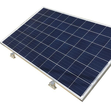 100w cheap price perfect service poly solar panel module from china