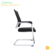 Mesh office armrest Chair Style and Office lift Chair Specific Use Fashinable conference chair office