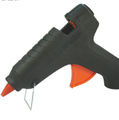 Made in china supplier high quality CE GS 60W hot glue gun for wholesale