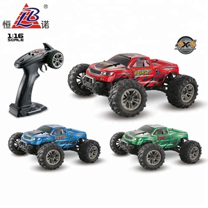 RC Rock Crawler For Sale Kids New Toys Car RC Crawler With High Speed