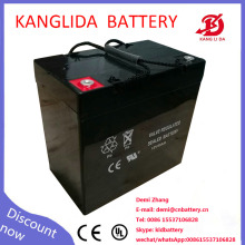 12v battery prices, deep cycle maintenance free 12v 48ah battery manufacturer