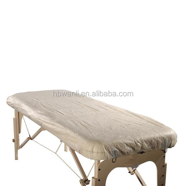 Hubei China disposable 3d bed cover