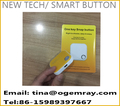 place order button/dash smart button