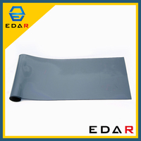 0.6/0.8/1/1.2 m x 10m Rubber Material ESD-Safe Table Mat Roll